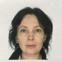 matjushkina-anna-aleksandrovna-300x279